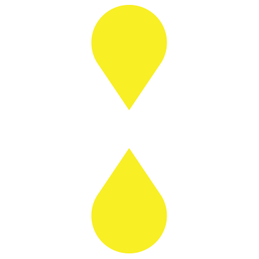 ExpressWash