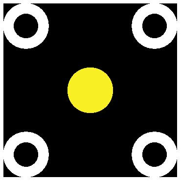 InteriorService
