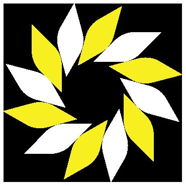 RimRepair